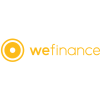 WeFinance.png