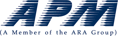 apm-logo20210126104549.png