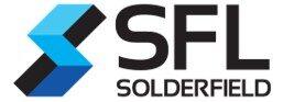 sfl-logo20200804080501.jpg