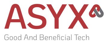 asyx-logo20210129124335.png