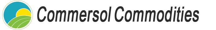 cc-logo-v2.png