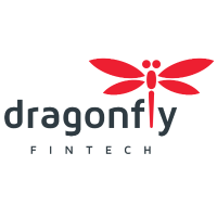 Dragonfly Fintech.png