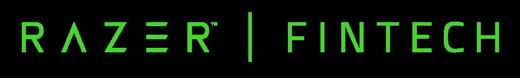 razerfintech-green20200416065453.png