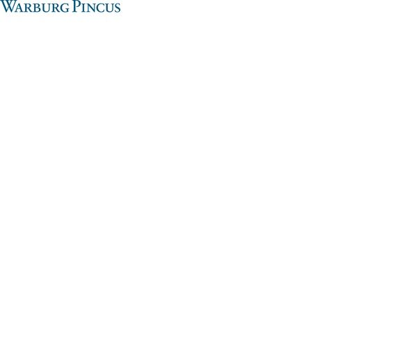 Warburg-Pincus-Logo.jpg
