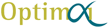 Optimai_Logo_Transparent.png