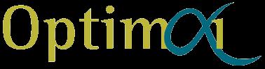 Optimai_Logo_Transparent.png