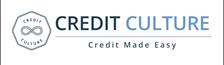 Credit Culture.png