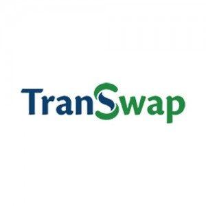 TranSwap.jpg