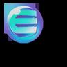 enjin-coin-logo.png