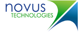 novus technologies.png