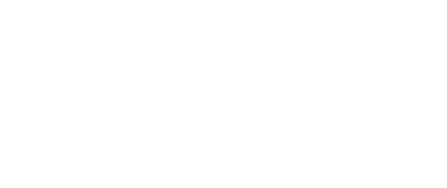 Greensill_logo_143x60.png