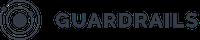 guardrails-logo-zoho20201102094813.png