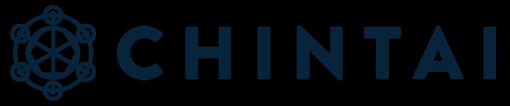 chintai-logo-dark20210827065246.png