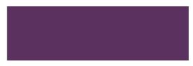Logo-Pantone-519-1024x354_optimized-1024x354.png