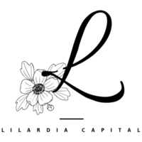 Liardia Capital.png