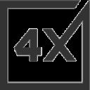 4xLabs.png
