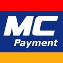 MC Payment.png