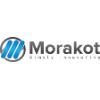 Morakot.png