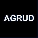 Agrud.png