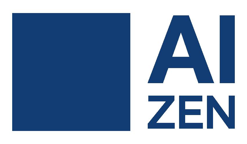 AIZEN Logo.png