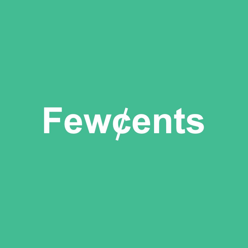FEWCENTS-07.png