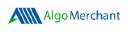 AlgoMerchant.png