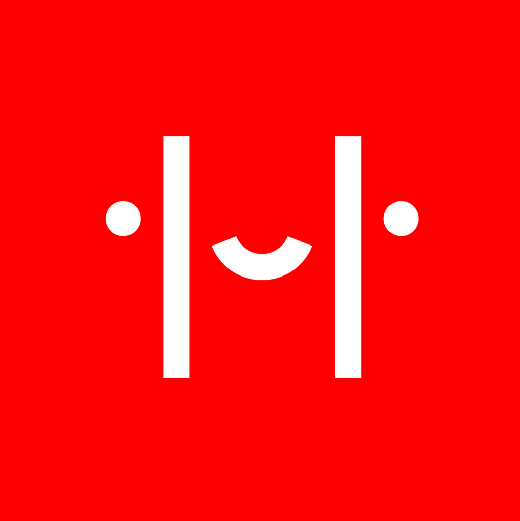 hugo-logo20201102113612.png