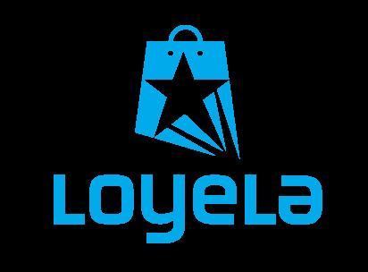 Loyela logo.png