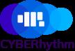 logo-surety20200409115733.png