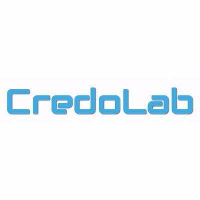 CredoLab.jpg