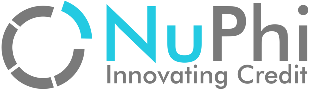 nuphi-complete-logo20200517130939.png