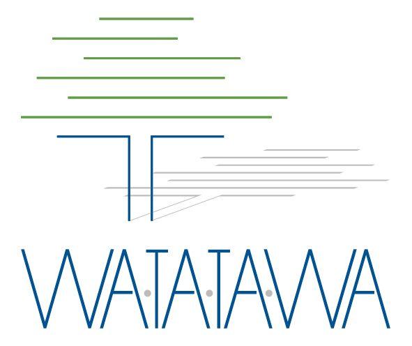 WATATAWA-Logo-300dpi.jpg