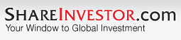 ShareInvestor.png