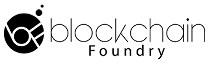 Blockchain Foundry.png