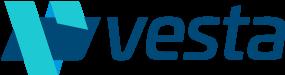 vesta-logo20200417130119.png