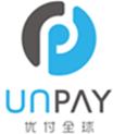 Unpay.png