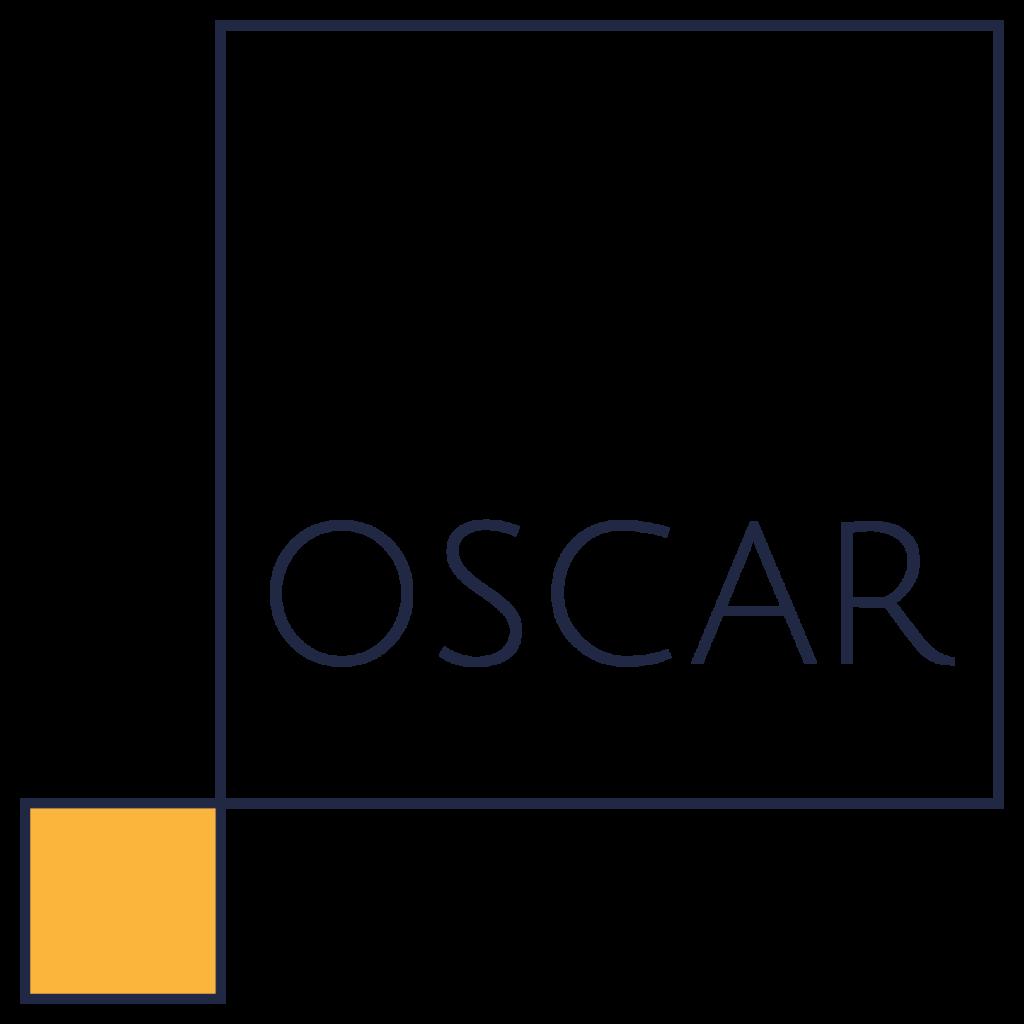 logo-oscar-0720210518080216.png