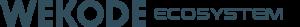 wekode-ecosystem-logo600-300x27.png