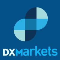 DXMarkets.png