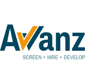 Avvanz-logo-300x300 v2.png