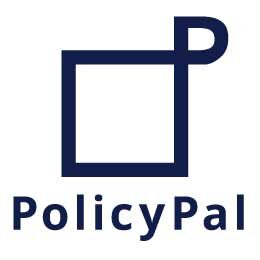 policypal-logo--stacked-lr20200528081256.jpg