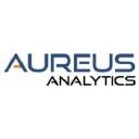Aureus Analytics.png