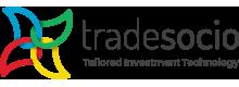 tradesocio--logo20200512210512.png