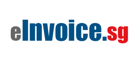 eInvoice Logo 2020 (v_1).png