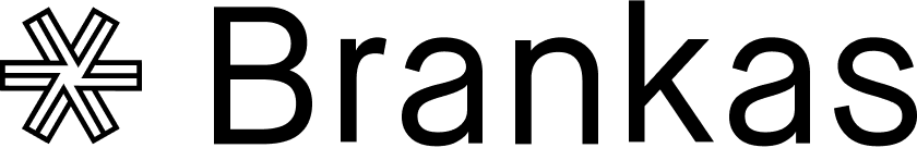 black20200604072019.png