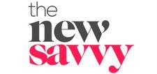 The New Savvy.jpg