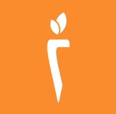 Carrott Logo.JPG