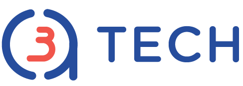 a3-tech-logo20200504093007.png