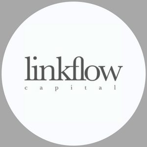 logo (cirle within sq).jpg