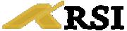 RSI-logo1_002.png